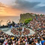 Bali Land Tour Packages