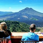 3 Days Bali Land Tour Package