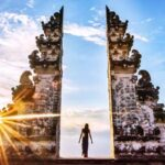 6 Days Bali Land Tour Package
