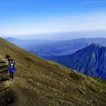 Mount Agung Hiking