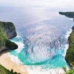 8 Days Bali Land Tour Package