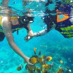 Combination Bali Tours