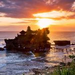 Full Day Bali Tours