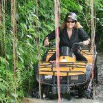 Tengkudak Bali ATV Ride Tour