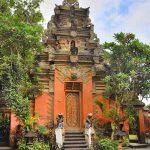 Bali Ubud Kecak Dance Tour